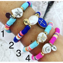 EB-Bracelet-COLOR 2