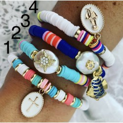 EB-Bracelet-COLOR 3