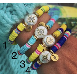 EB-Bracelet-COLOR 4