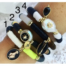 EB-Bracelet-COLOR 5