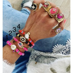 EB-Bracelet-COLOR 6
