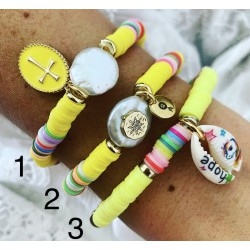 EB-Bracelet-COLOR 7