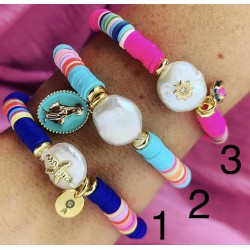 EB-Bracelet-COLOR 9
