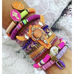EB-Bracelet-COLOR 10