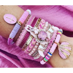 EB-Bracelet-COLOR 15
