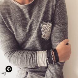 EB-Bracelet LDY-PDC PARRAIN